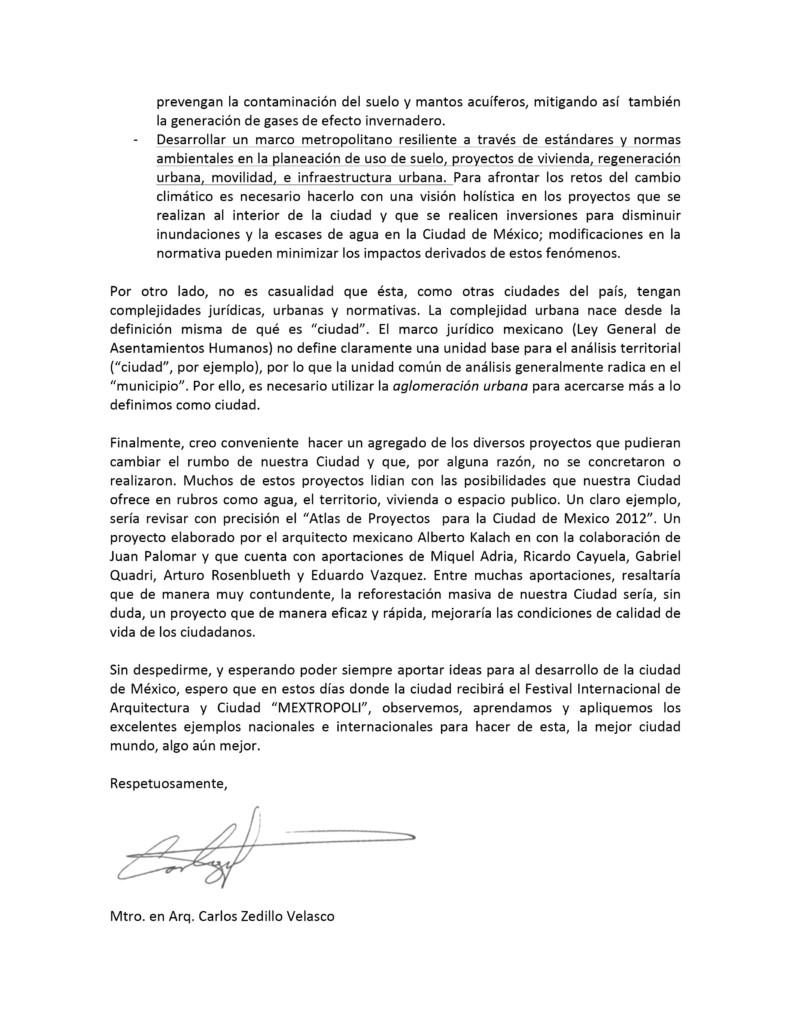 20160302 Carta al Alcalde VF sin firma[1]