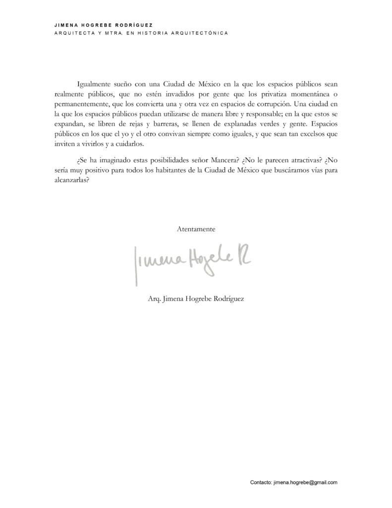 Estimado Miguel Mancera-2