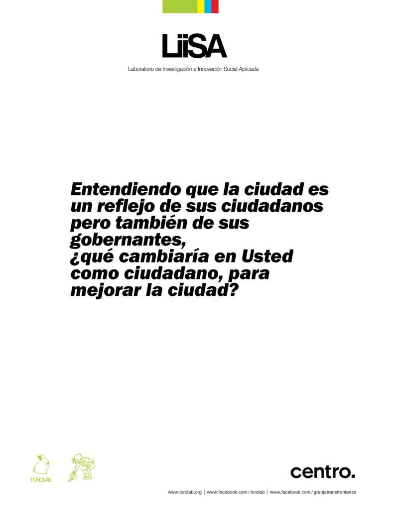 carta_Mancera.CDR
