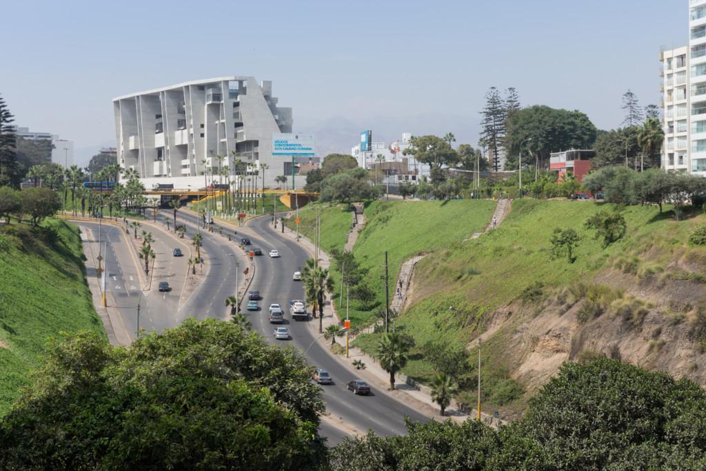UTEC Lima Grafton; photo credit Iwan Baan; 2044