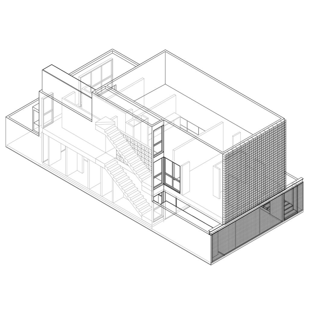 Casa 9x20 - S-AR - 32