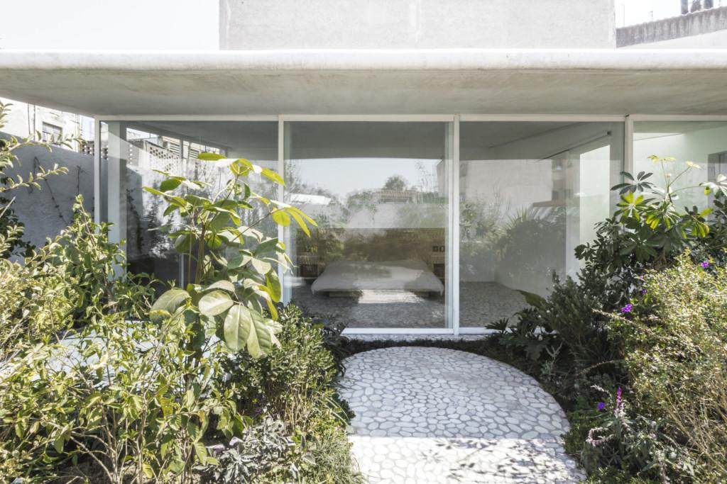 Casa Verne_Zeller & Moye_009_©Omar Muñoz