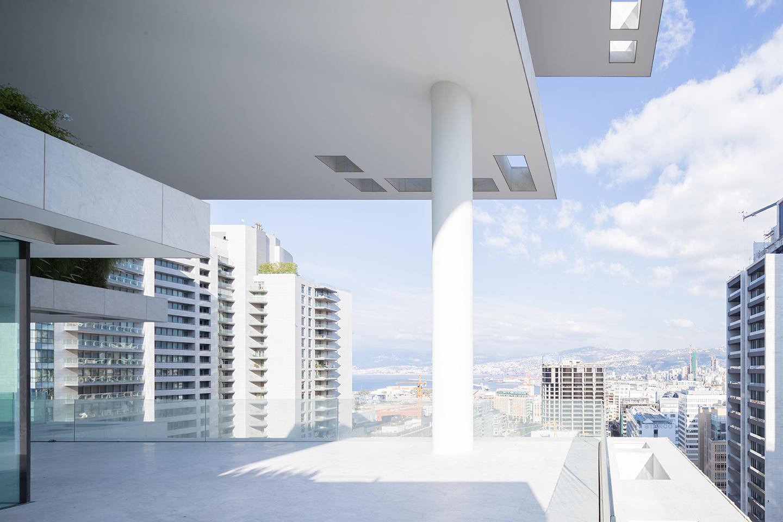 Beirut Terraces HdM 4056
