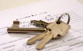 comprar vivienda reforma