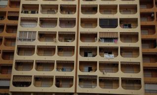 reforma integral de Arquitecnic en Almuñecar