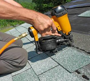 arreglar tejados en Granada