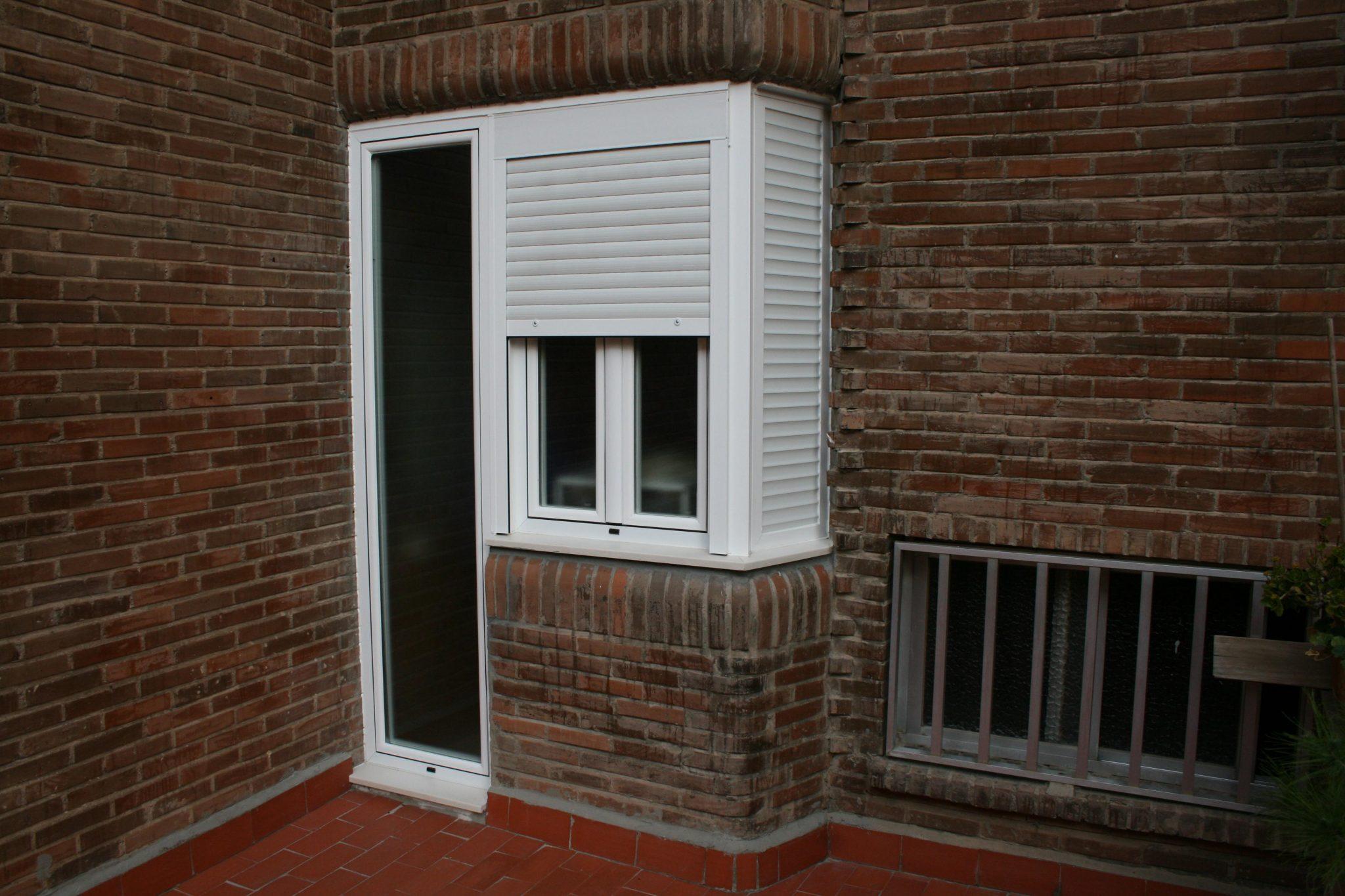 Tipos de suelos para terrazas arquitecnic proyectos y - Arquitecnic granada ...