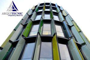 reformas de pisos en granada