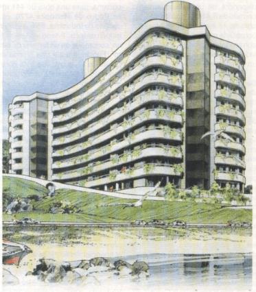 Edificio-isla-de-las-gaviotas2
