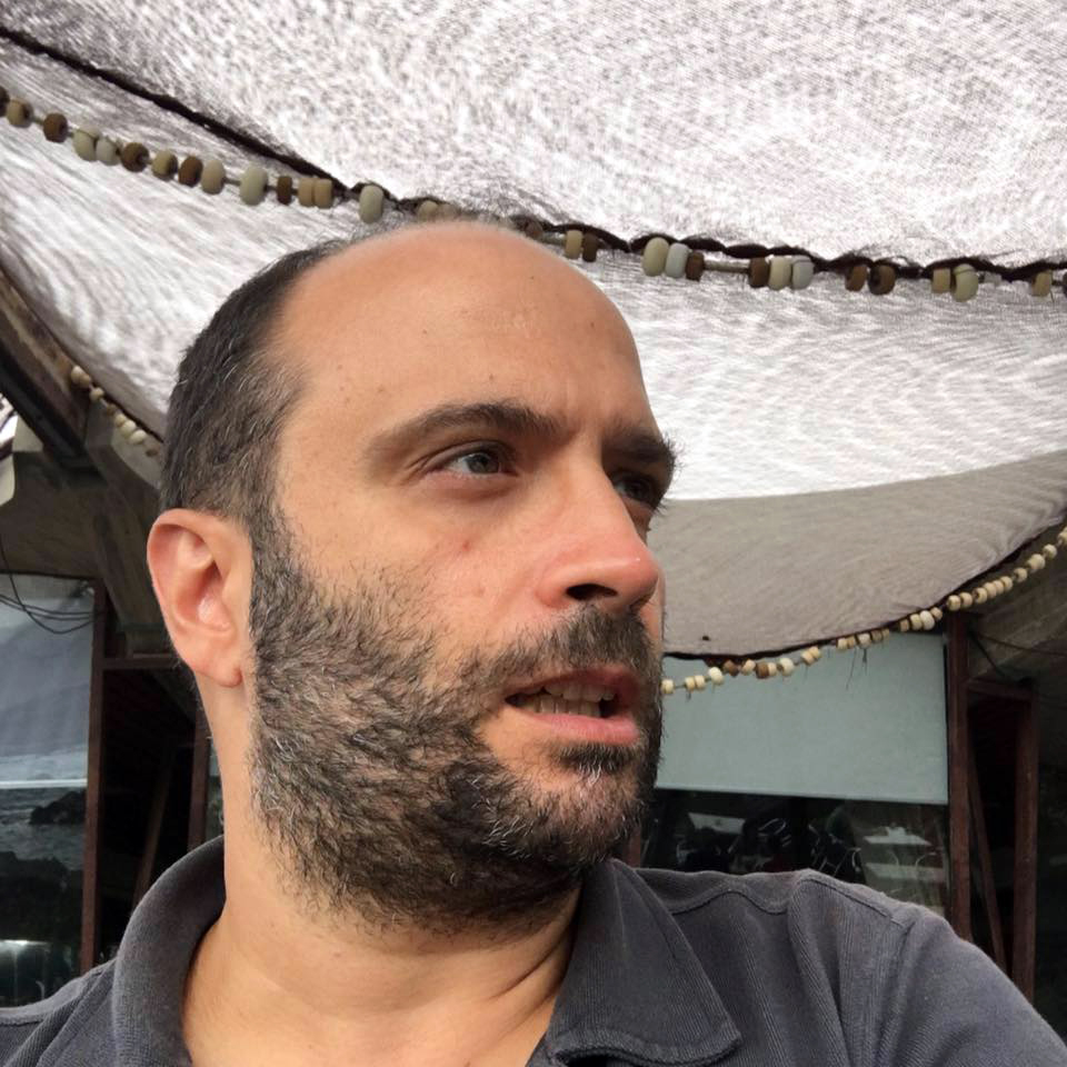 Óscar Miguel Ares Álvarez