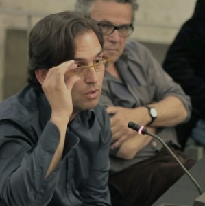 Rodrigo Almonacid Canseco