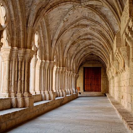 <b>Máster en Habilidades de Gestión de Patrimonio Cultural</b>
