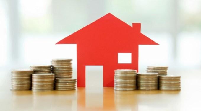 Cuánto Cuesta Construir Una Casa Como Calcularlo 2019