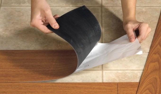 cómo cambiar pisos de casa