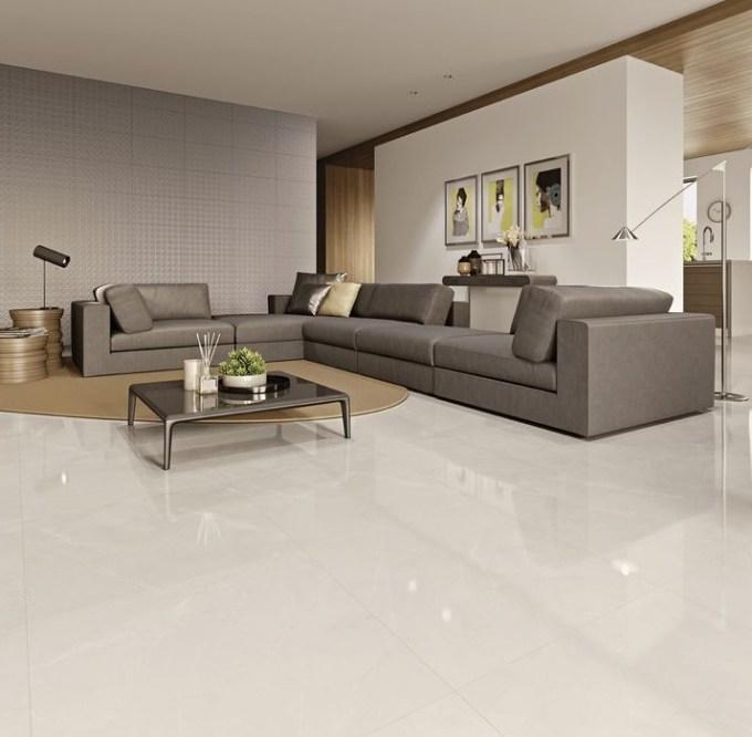 tipos de pisos para casas