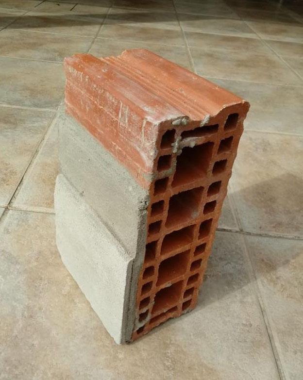 impermeabilizar las paredes