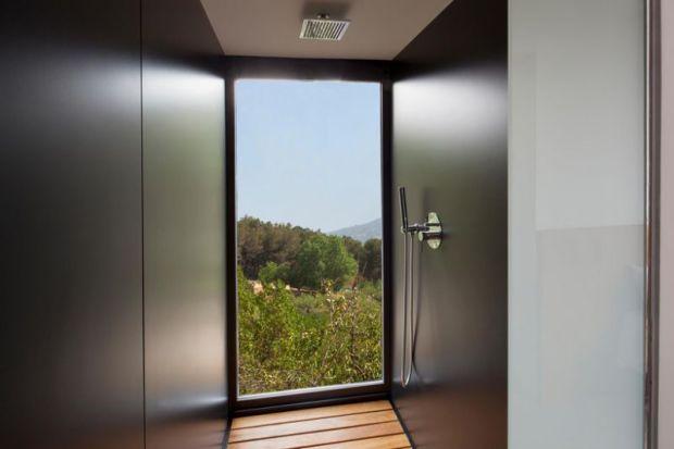 arquitectura_hotel sostenible_vivood_ducha