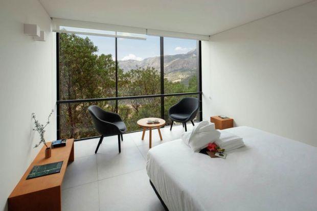 arquitectura_hotel sostenible_vivood_vistas