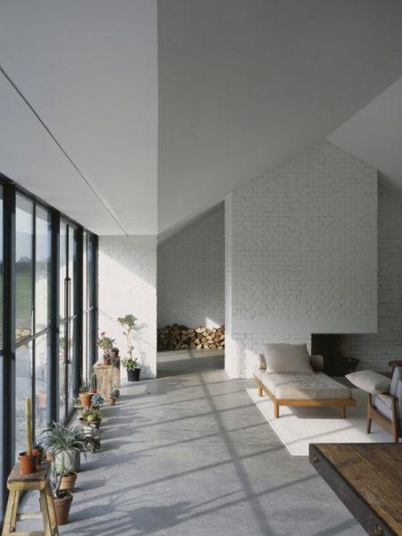 Arquitectura_stable-acre-david-kohn-architects-carpinteria  desde interior
