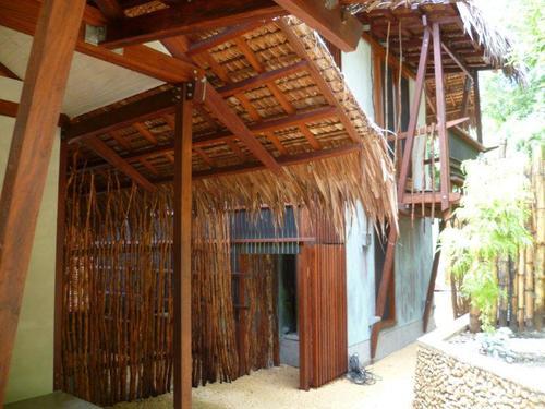 arquitectura_troppo architects_Haus Blong Miranda, Efate, Vanuatu_1