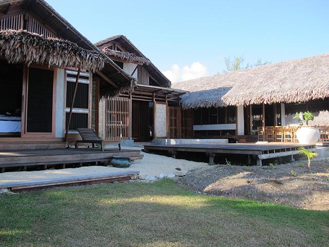 arquitectura_troppo architects_Haus Blong Miranda, Efate, Vanuatu_8