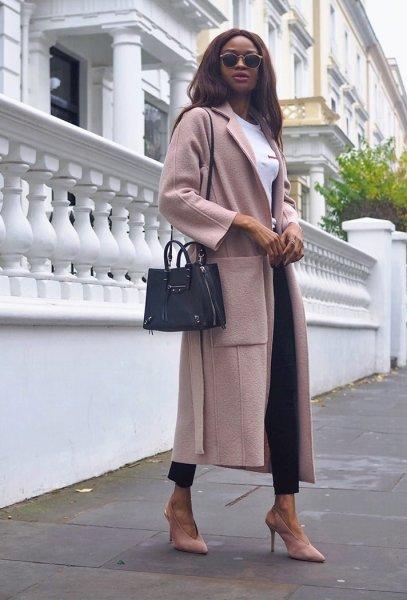 minimalist-fashion-outfits-symphony-of-silk