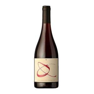 -vinho-little-quino-pinot-noir-93-guia-descorchados-1376084600_15725_g