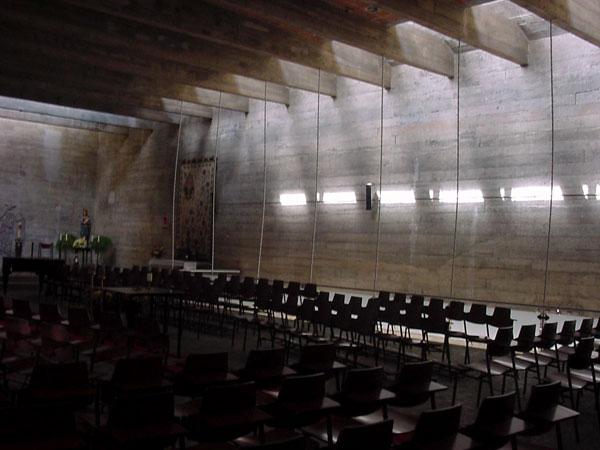 Resultado de imagem para igreja de sao bonifacio