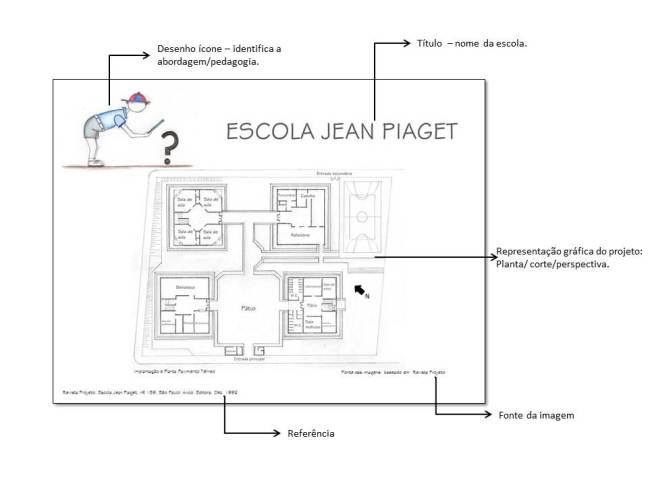 explica_as_fichas2