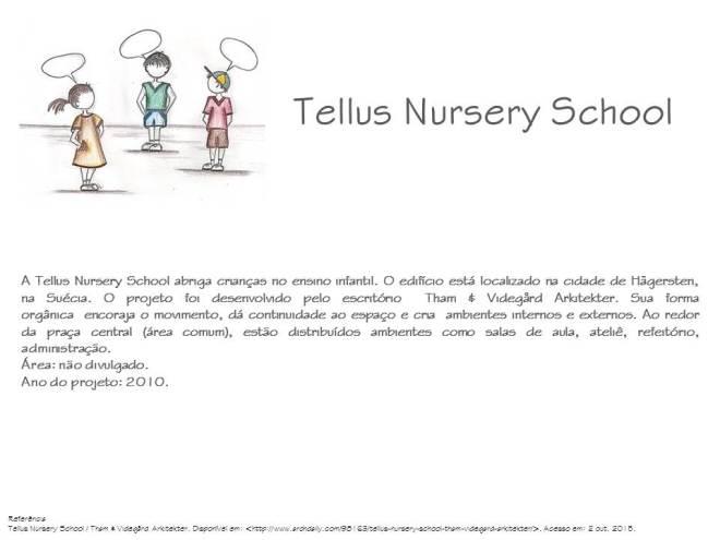 Tellus1