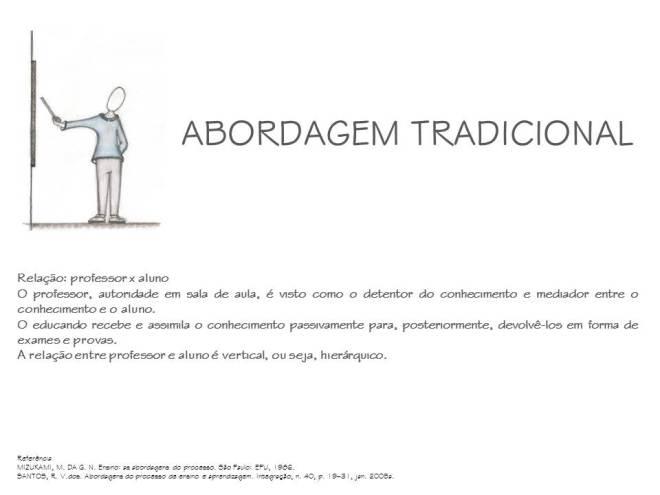 Tradicional2