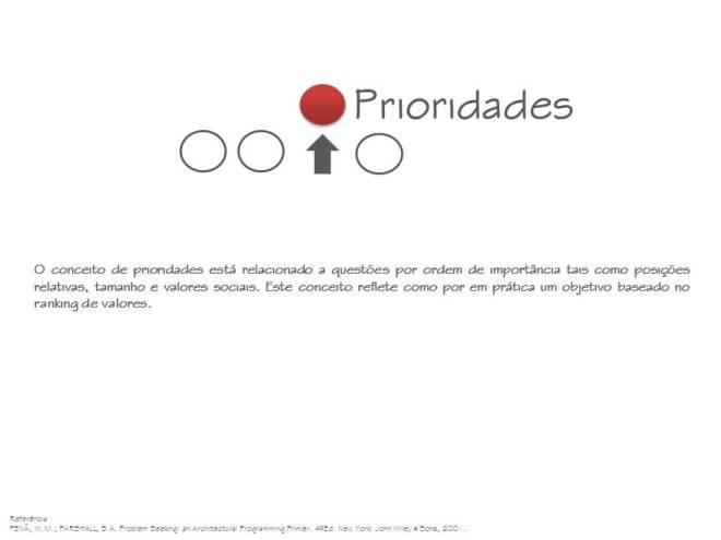 prioridadesQ6