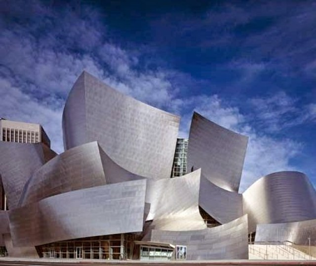 Museo-Guggenheim-arquitectura-y-color