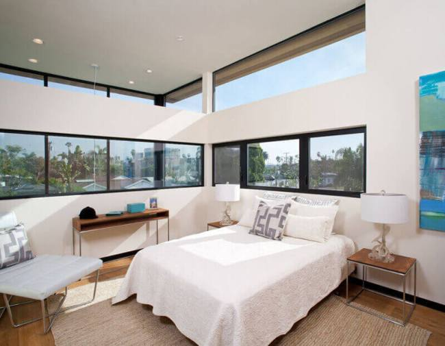 Cloy-Residence-Los-Angeles-2