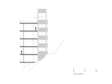 Loma Linda - Alejandro Mendlovic