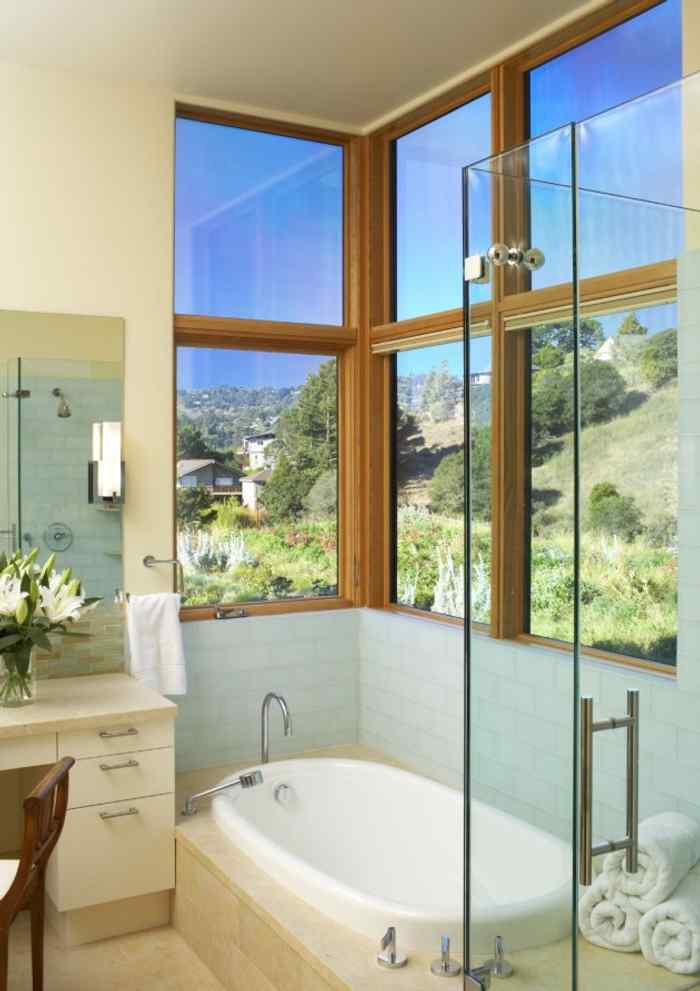 Residencia Mill Valley - Scott McGlashan