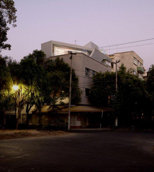 Casa Ozuluama