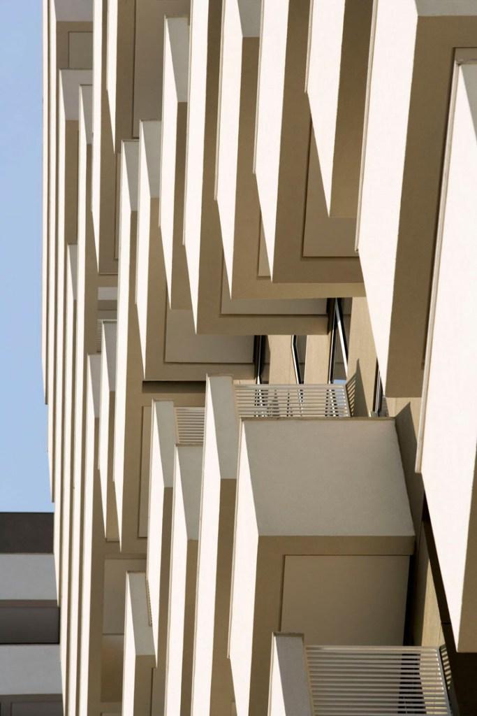 Top Towers - Königsberger Vannucchi