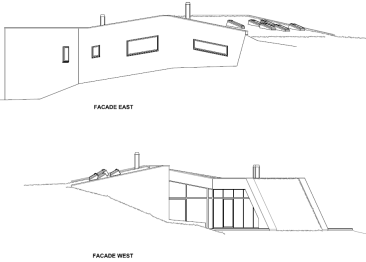Villa UH1 - Rahel Belatchew Lerdell