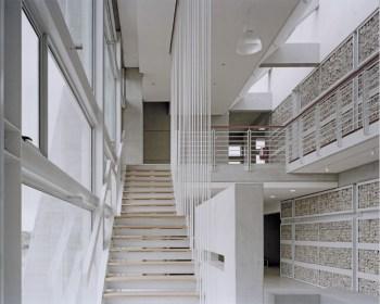 Khayelitsha Multi-Purpose Community Center - Makeka Design Lab