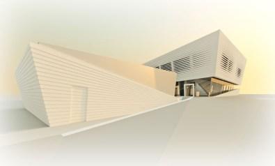 Proyecto: Villa Inside|Outside
