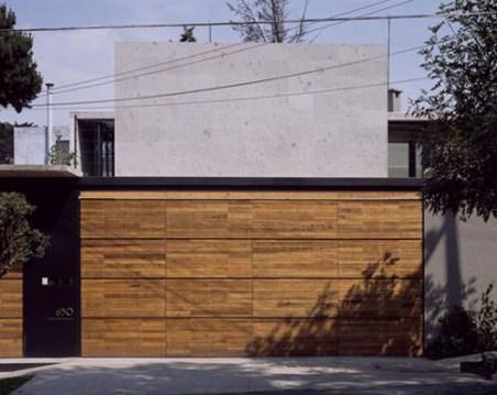 Casa Paracaima - dccp arquitectos