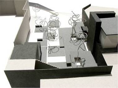 Beaumaris House - Maddison Architects