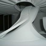 Music Hall - UN Studio