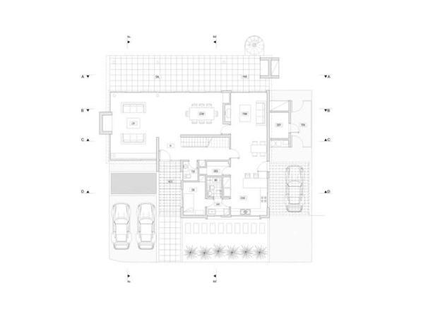 JM490 - Jáuregui Salas Arquitectos
