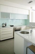 Curtin Avenue Residence - Optimum Resource Architects