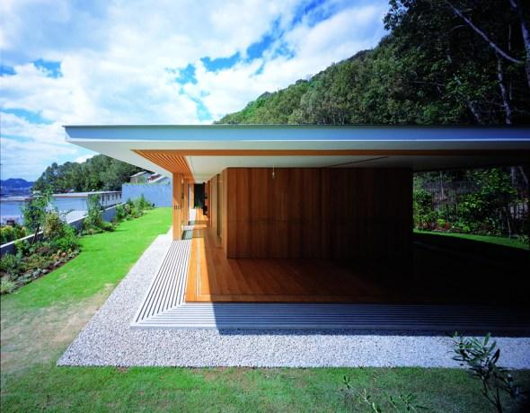 floatinghouse-2