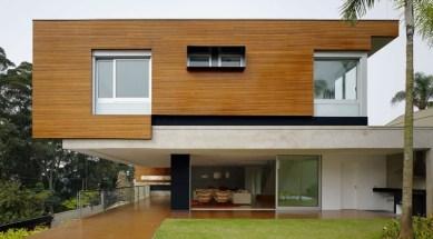 BV House - BV House | Biselli + Katchborian architects
