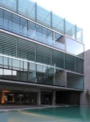 Edificio Clay 2928 - Dieguez Fridman