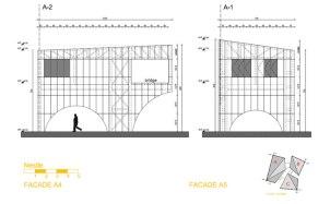 Nestlé México 'Grupo de Aplicación' - Rojkind Arquitectos